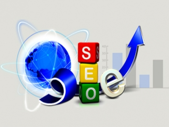 SEO-продвижение сайта: размер имеет значение
